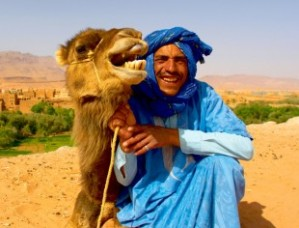 morocco_ait-ouaritane_camel_berber_4